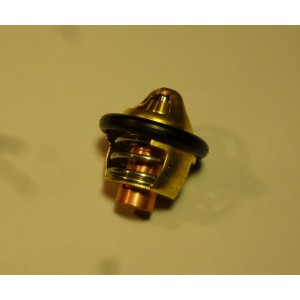 Thermostat CF-Moto 500,Goes mfl