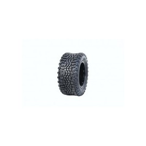 Roadguider 23x10,50-12