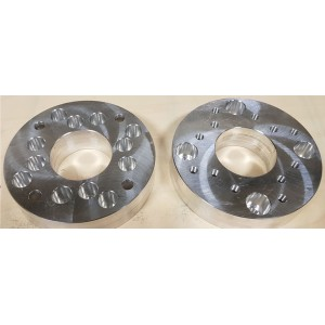 Spacers Can Am-136-110-100