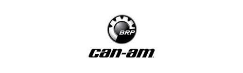 CAN-AM/Bombardier